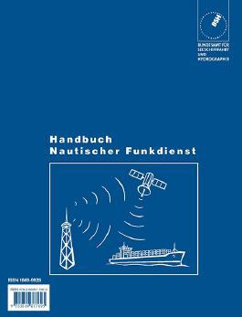 Handbuch Nautischer Funkdienst