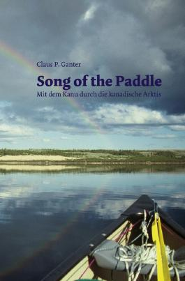 Song of the Paddle