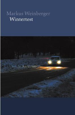 Wintertest