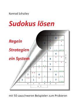 Sudokus lösen