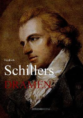 Schillers Dramen