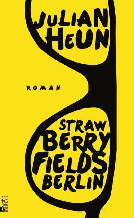 Strawberry Fields Berlin