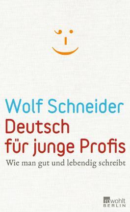 Deutsch für junge Profis