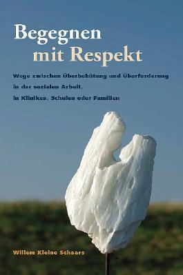 Begegnen mit Respekt