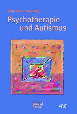 Psychotherapie und Autismus