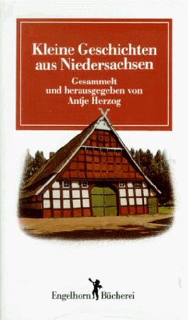 Kleine Geschichten aus Niedersachsen