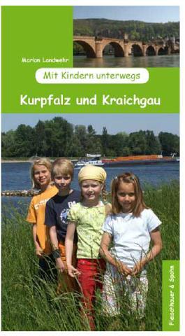 Kurpfalz und Kraichgau