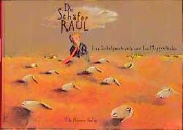 Der Schäfer Raul