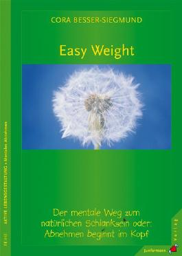 Easy Weight
