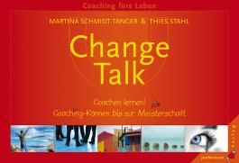 Change-Talk, 120 Ktn.