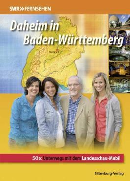 Daheim in Baden-Württemberg