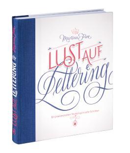 Lust auf Lettering