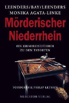 Mörderischer Niederrhein