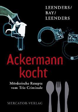 Ackermann kocht