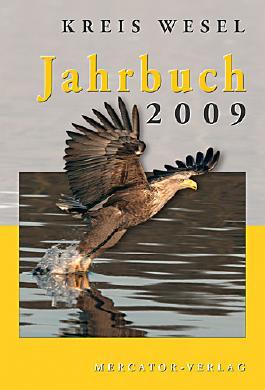 Jahrbuch Kreis Wesel / Jahrbuch Kreis Wesel 2009
