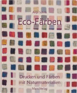 Eco-Färben
