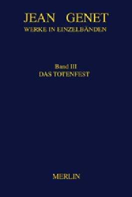 Totenfest