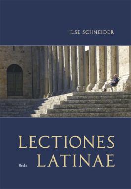 Lectiones Latinae