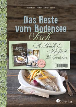 Das Beste vom Bodensee - Bundle FISCH