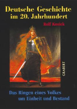 Deutsche Geschichte im 20. Jahrhundert