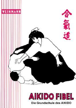 Aikido-Fibel