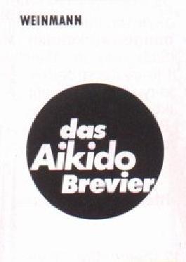 Das Aikido Brevier