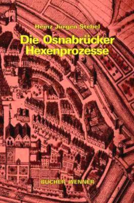 Die Osnabrücker Hexenprozesse