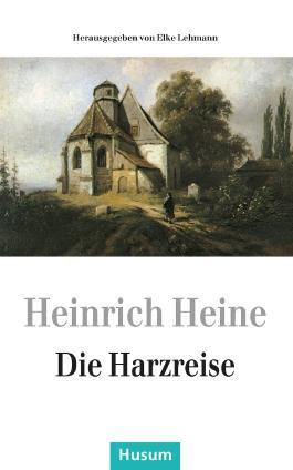 huge sale cute promo codes Die Harzreise von Heinrich Heine bei LovelyBooks (Klassiker)