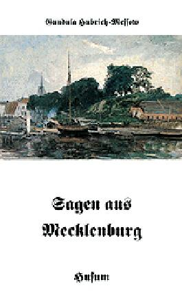 Sagen aus Mecklenburg