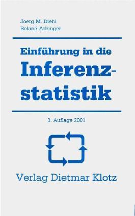 Einführung in die Inferenzstatistik