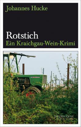 Rotstich