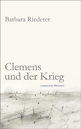 Clemens und der Krieg