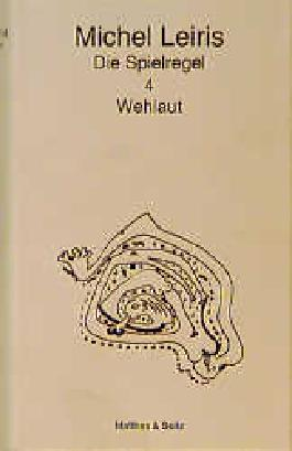Wehlaut