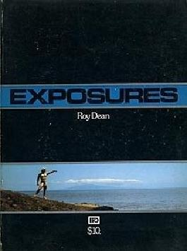 Exposures by Roy Dean