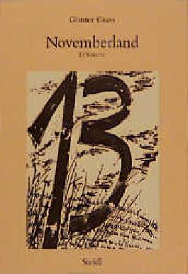 Novemberland