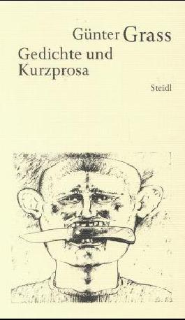 Werkausgabe in 18 Bänden / Gedichte und Kurzprosa