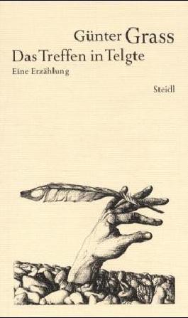 Werkausgabe in 18 Bänden / Das Treffen in Telgte