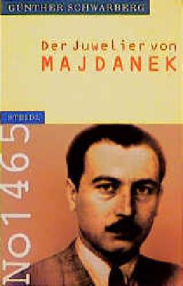 Der Juwelier von Majdanek