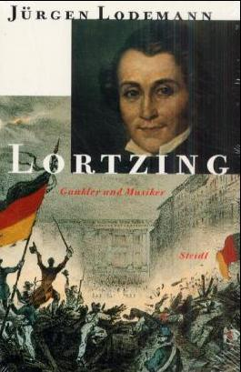 Lortzing
