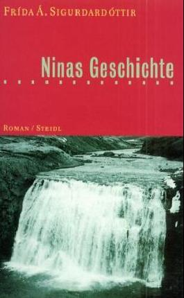 Ninas Geschichte