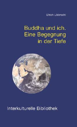 Buddha und ich