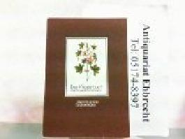 Das Kräuterbuch der Elisabeth Blackwell