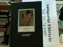 Das Gustav Klimt Album. Leben und Werk in Daten und Bildern