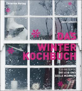 Das Winterkochbuch