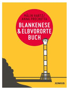 Blankenese & Elbvorortebuch