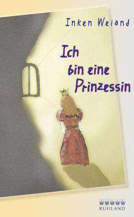 Ich bin eine Prinzessin