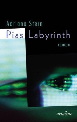Pias Labyrinth
