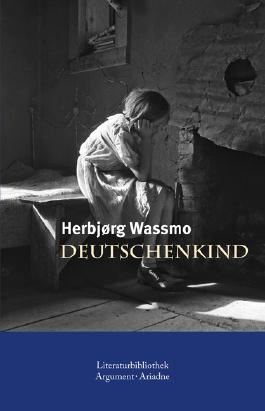 Deutschenkind