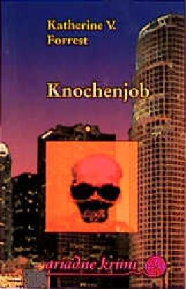 Knochenjob