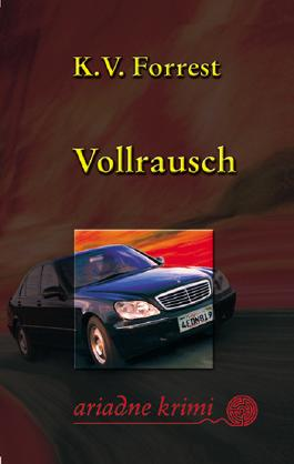 Vollrausch